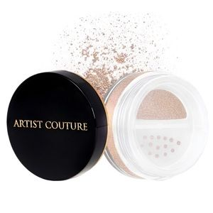 Artist Couture Makeup - NWT Artist Couture Diamond Glow Powder